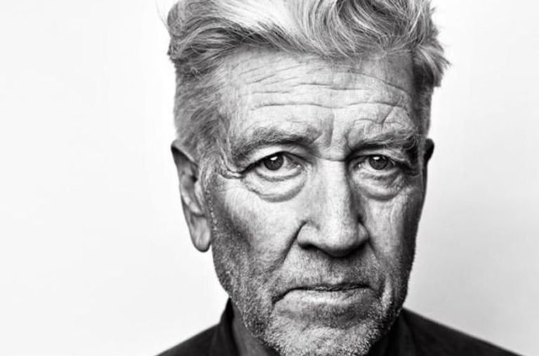 Revisit David Lynch's surreal advert for Gucci featuring Blondie song 'Heart of Glass'
