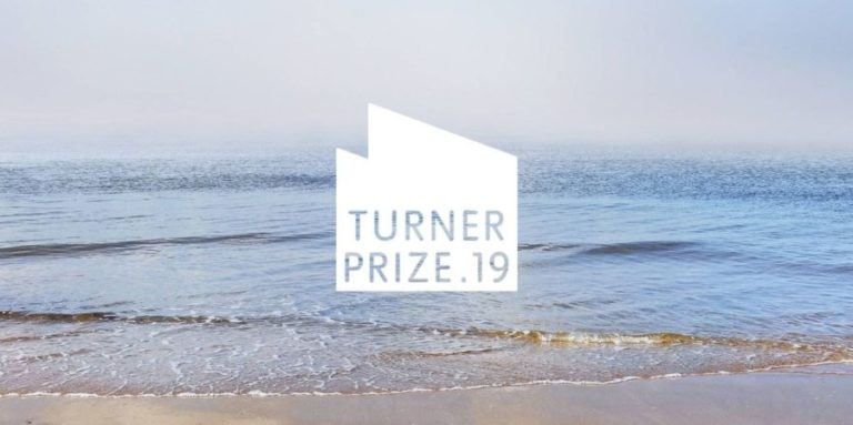 The 2019 Turner Prize awarded to all four nominees
