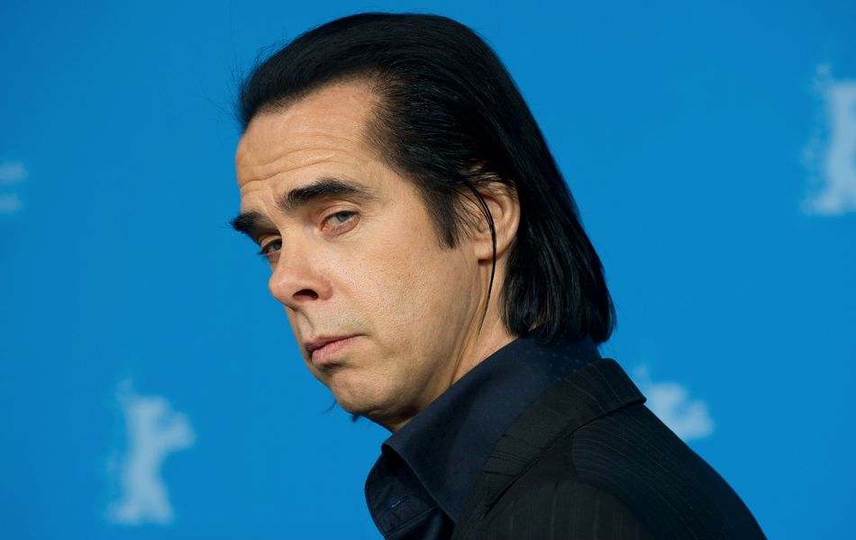 The-bizarre-story-of-how-Nick-Cave-wrote