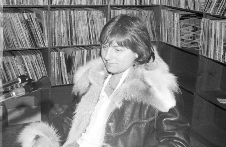 The story behind Greg Lake song 'I Believe in Father Christmas'