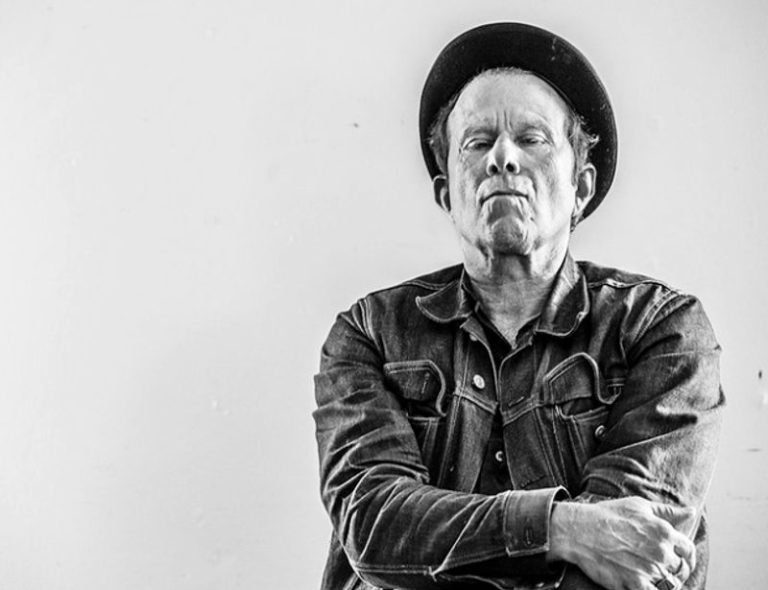Listen to Tom Waits talk about everything and nothing in rare interview