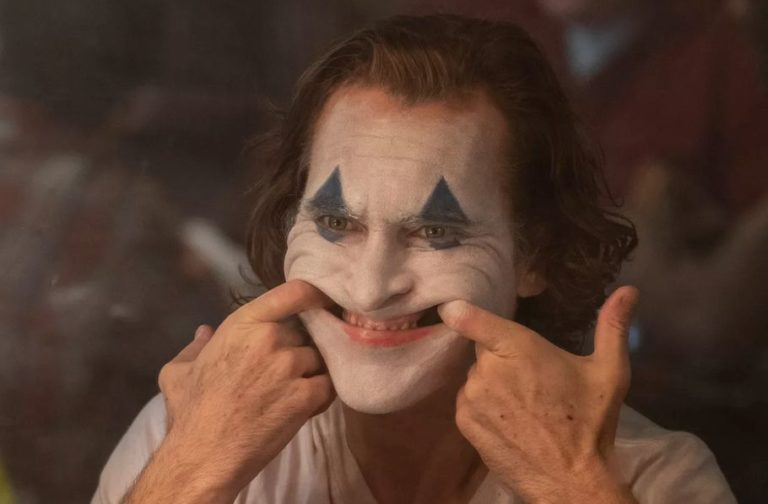 Baftas 2020: Joker dominates with 11 nominations