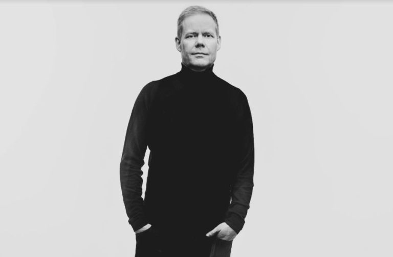 Max Richter and The Beach Boys to headline huge London outdoor shows