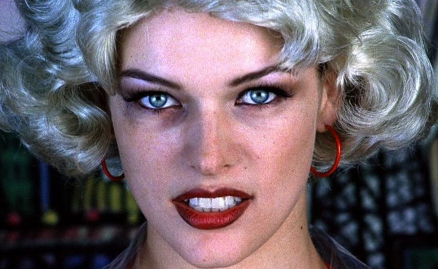 Milla Jovovich Biography, Age, Weight, Height, Friend