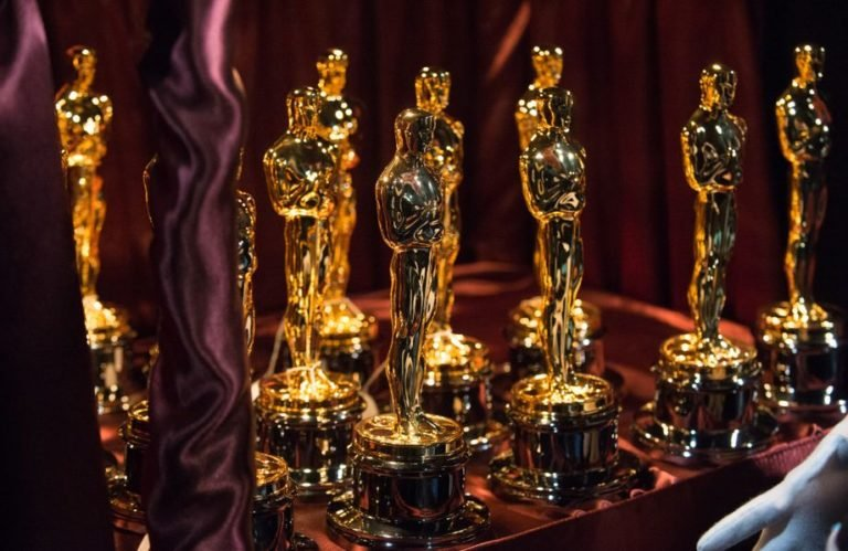 Oscar Nominations 2020: Watch the Academy Awards announcement live