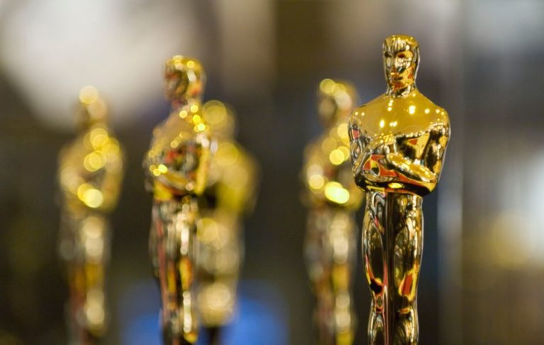 Oscars 2020 - The full list of nominations