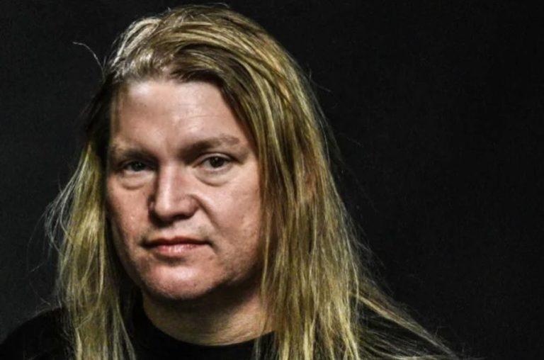 Reed Mullin, Corrosion of Conformity drummer, has died at the age of 53