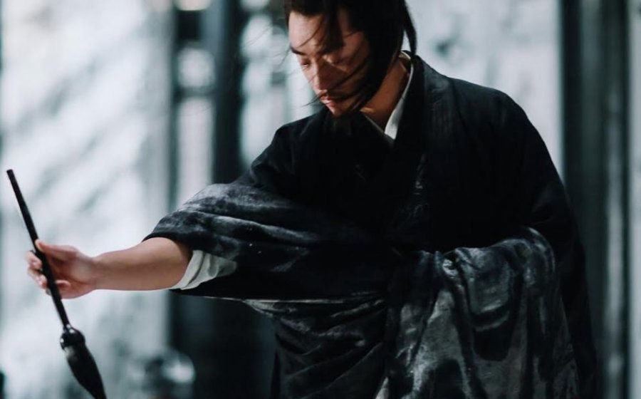 The ultimate guide to Chinese cinema - The films of Zhang Yimou