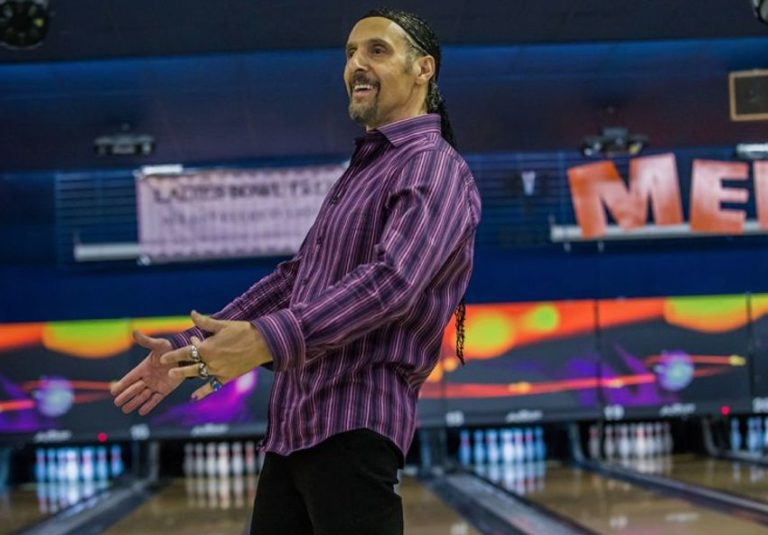 John Turturro's Big Lebowski spinoff 'The Jesus Rolls' gets official release date