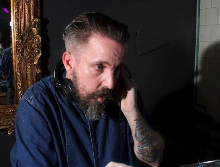 Andrew Weatherall, the musician, DJ and record producer, has passed away at the age of 57.