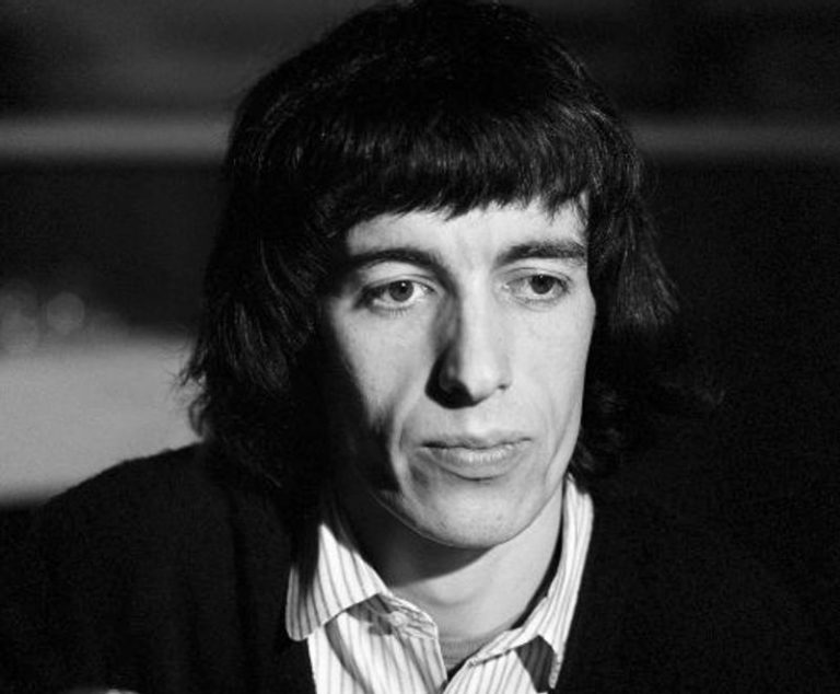 Former Rolling Stone Bill Wyman is selling more than 1000 rare items for charity