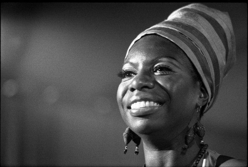 From The Beatles to Bob Dylan: Nina Simone's 9 best covers of all time