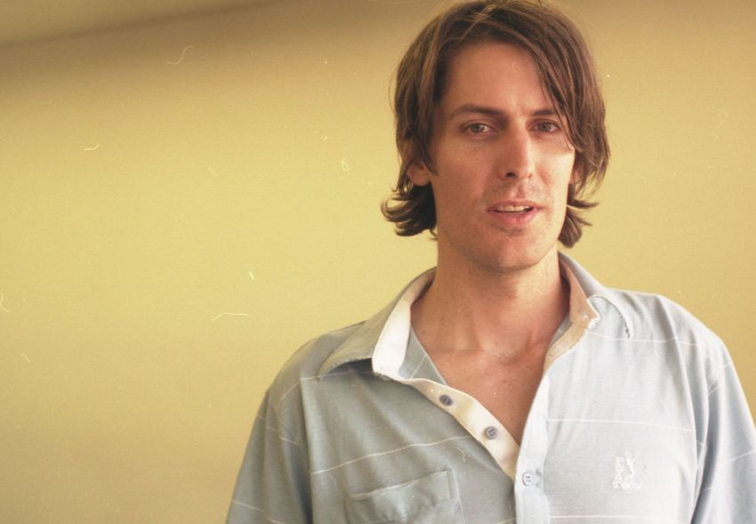 Stephen Malkmus releases new single 'Shadowbanned'