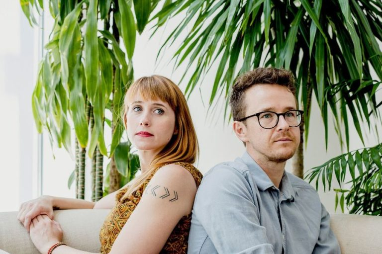 Wye Oak release new single single 'Walk Soft' alongside mini documentary