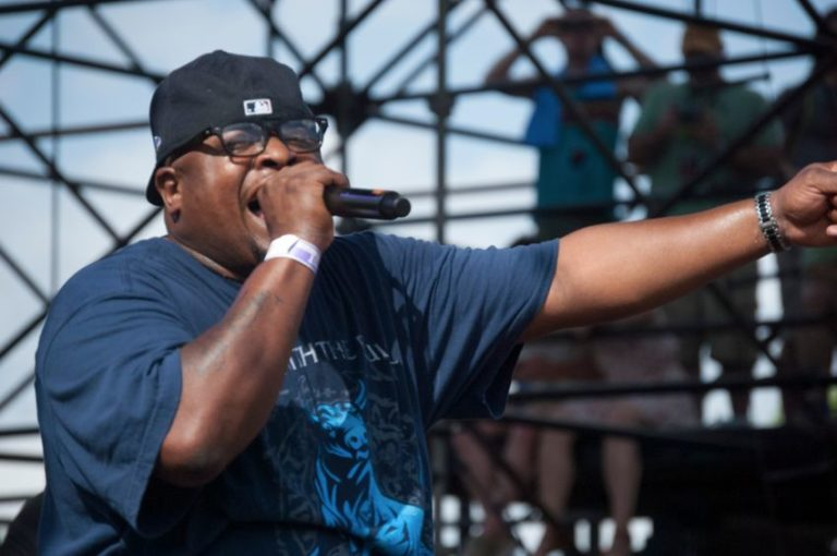 Geto Boys member Scarface tests positive for coronavirus (1)