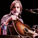 Jackson Browne has contracted coronavirus
