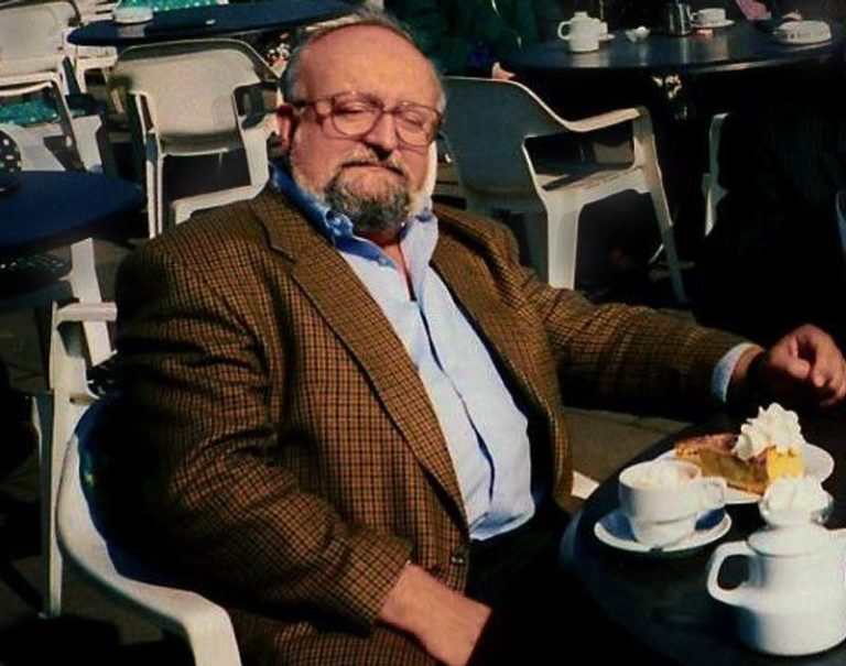 Krzysztof Penderecki, the iconic composer who worked with David Lynch and Stanley Kubrick, has died age 86