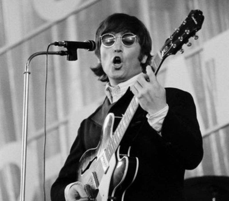 The Beatles Songs John Lennon Hated