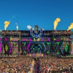 Ultra Music Festival cancelled over coronavirus fears