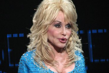 Dolly Parton uploads six albums to digital streaming platforms