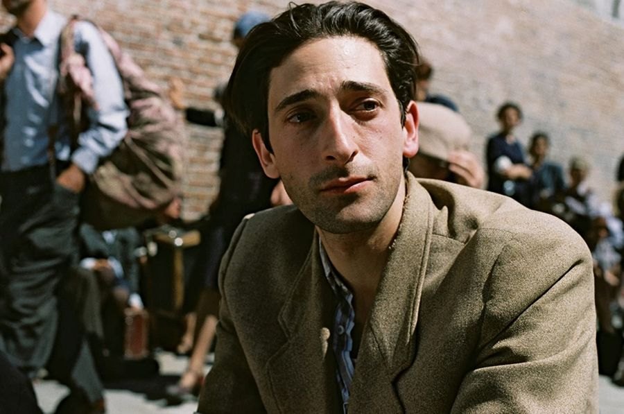 From Wes Anderson to Spike Lee: The top 10 films starring Adrien Brody