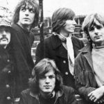 Pink Floyd announces rare concert YouTube series