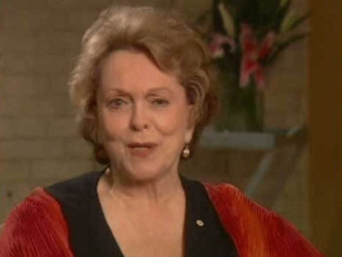 Shirley Douglas, actress and mother to Kiefer Sutherland, has died aged 86