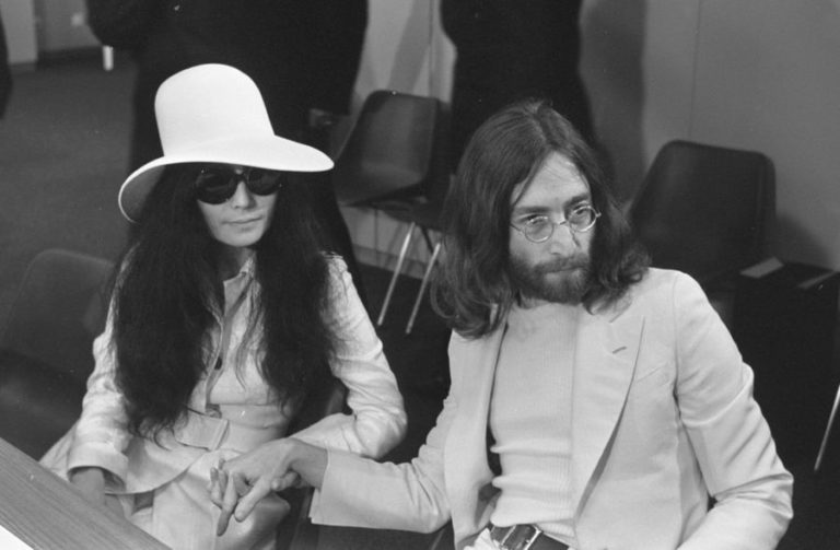The reasons why John Lennon hated The Beatles masterpiece 'Abbey Road'