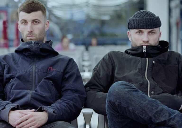 Darkstar announce first new album in five years 'Civic Jams'