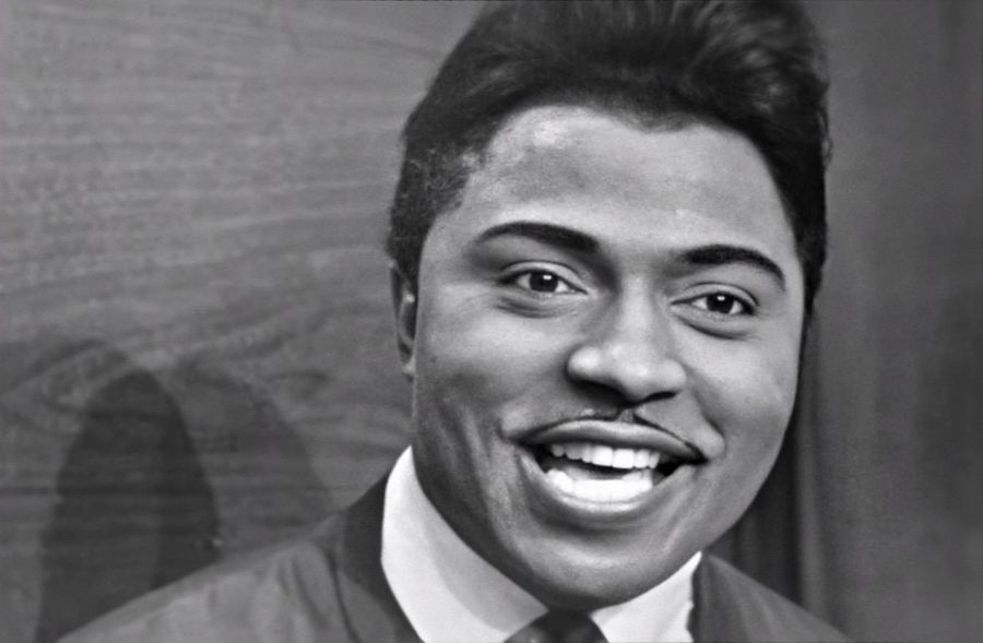 Remembering Little Richard: His five best tracks