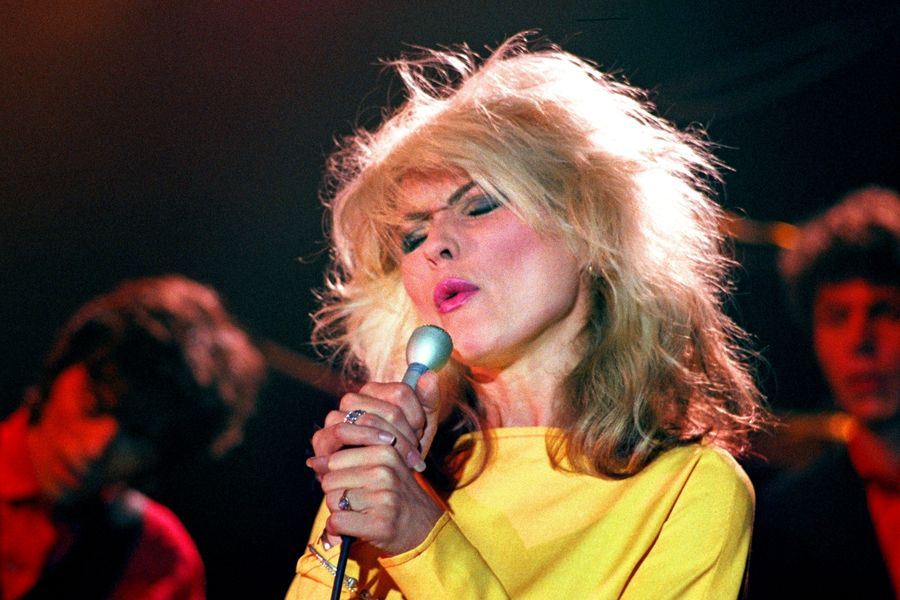 The troubling truth behind Blondie's hit song 'One Way Or Another'