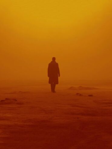 Denis Villeneuve films ranked from worst to best