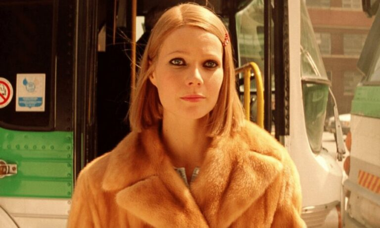 Exploring the art of Wes Anderson's signature slow-motion shots