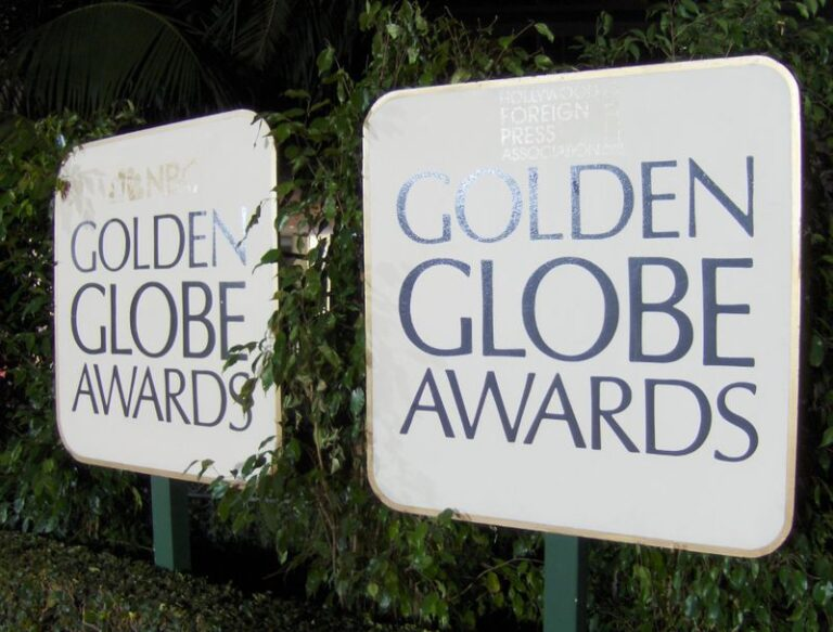 Golden Globes 2021 announces delayed date