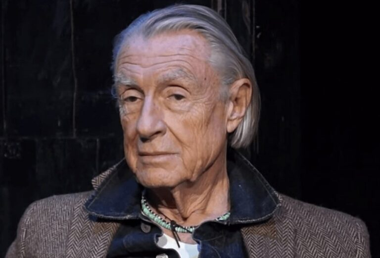 Joel Schumacher, iconic director of 'The Lost Boys', has died age 80