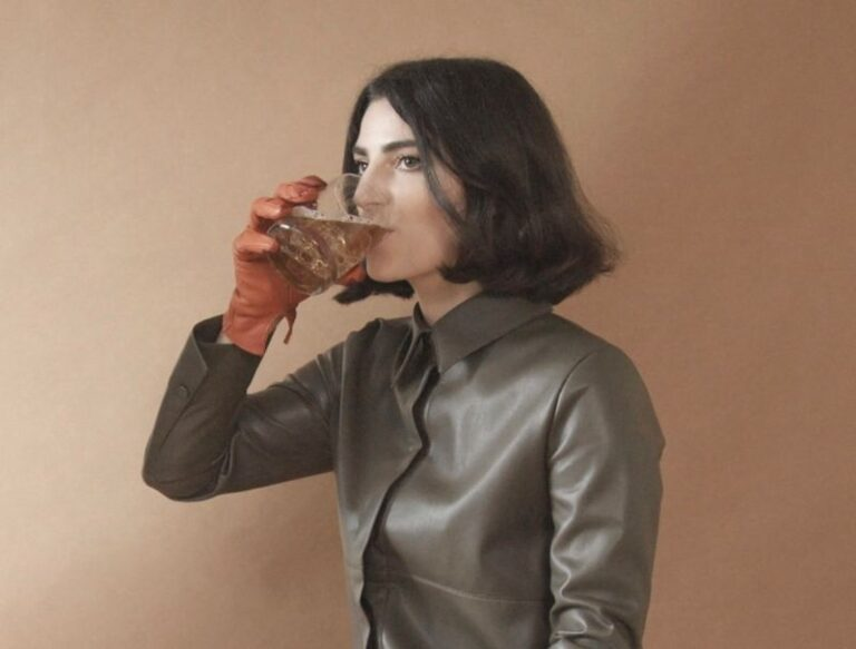 Mattiel shares cover versions of Beastie Boys and The Clash