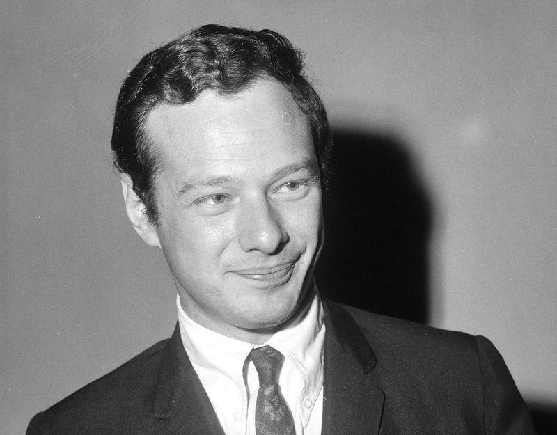 Beatles manager Brian Epstein to get new new biopic film