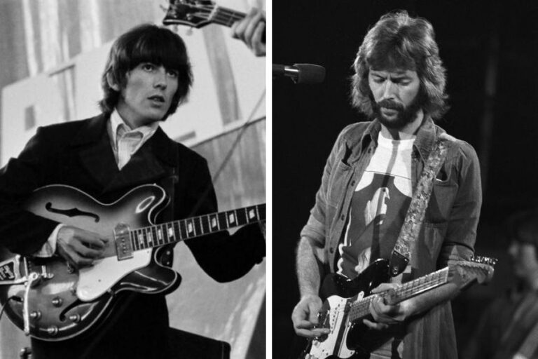 Eric clapton married pattie boyd on a bet aiding abetting counselling procuring define