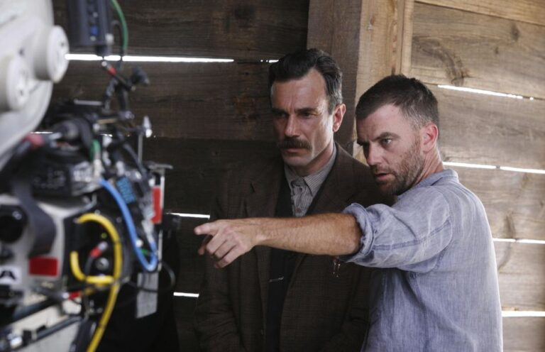 Paul Thomas Anderson's films ranked from 'great' to 'greatest'