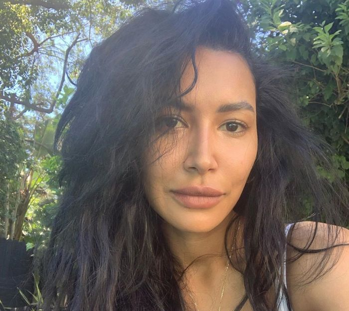 The body of 'Glee' actress Naya Rivera recovered in California lake
