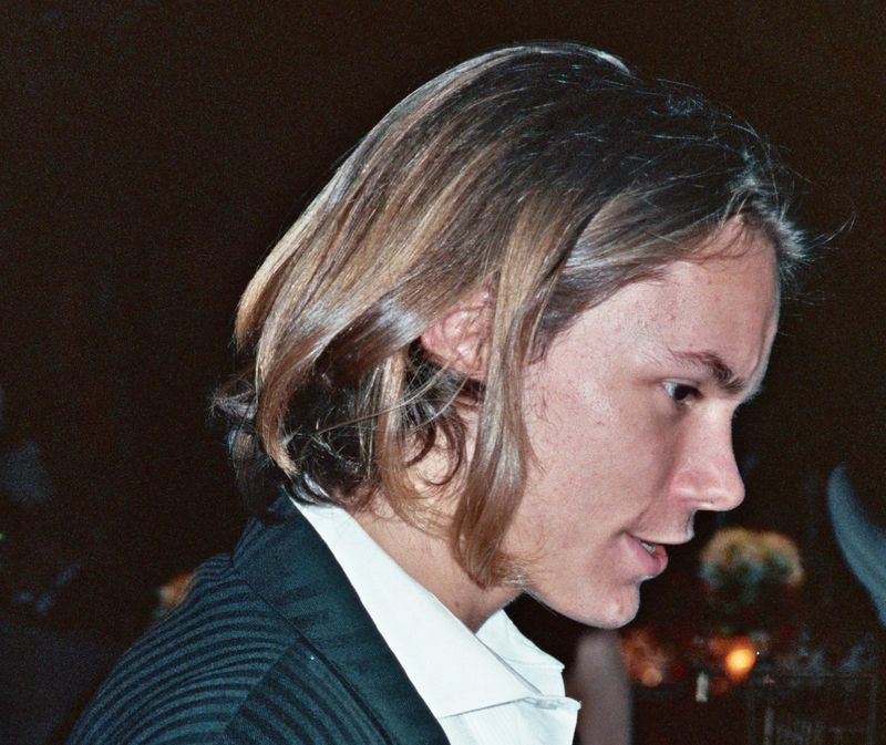 Remembering River Phoenix, a bounteous talent with an uncontrollable artistic desire
