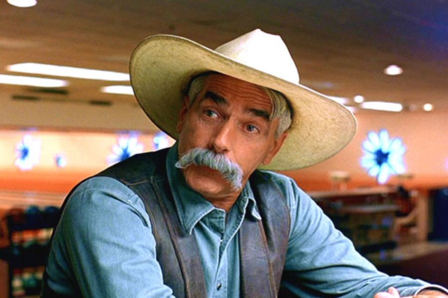 Sam Elliott BEst Films