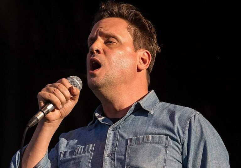 Sun Kil Moon's Mark Kozelek accused of sexual assault and misconduct by three different women