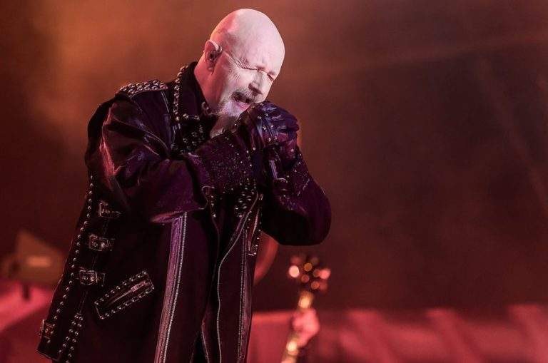 The story behind Judas Priest's subliminal messages suicide