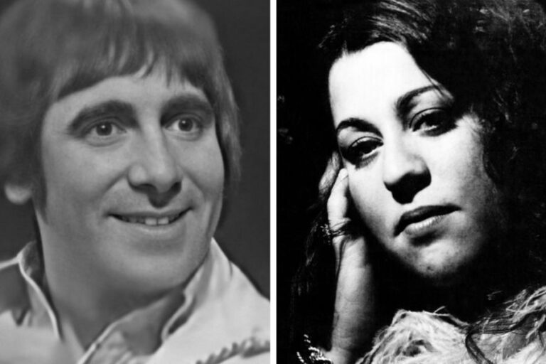 The tragic story of how Mama Cass and Keith Moon died in the same apartment