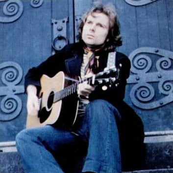 The insane story of how Van Morrison recorded 30 songs in one day