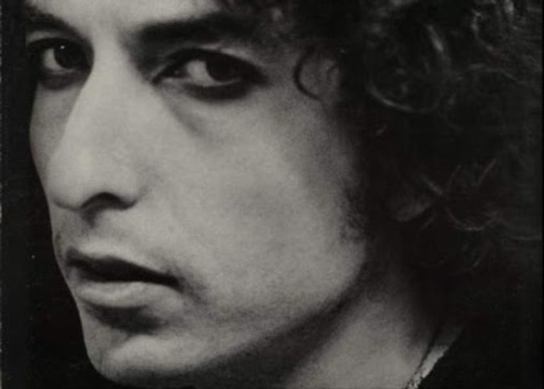 Relive Bob Dylan's one and only appearance on Saturday Night Live