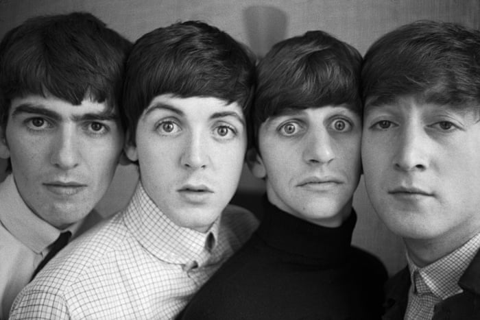 Why John Lennon and The Beatles were ashamed of 'Twist and Shout'