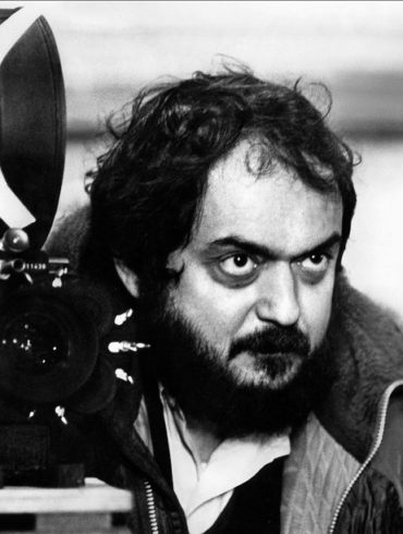 The ultimate guide to Stanley Kubrick in one video