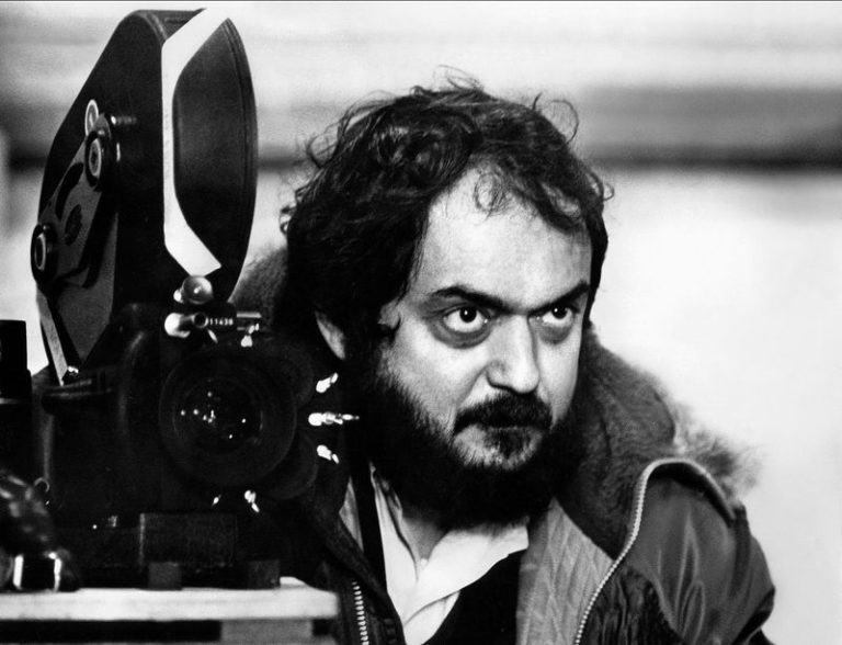 From Federico Fellini to Ingmar Bergman: Stanley Kubrick once named his top 10 favourite films of all time